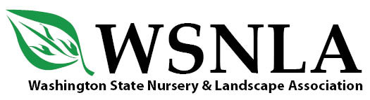 Washington State Nursery and Landscape Association Logo
